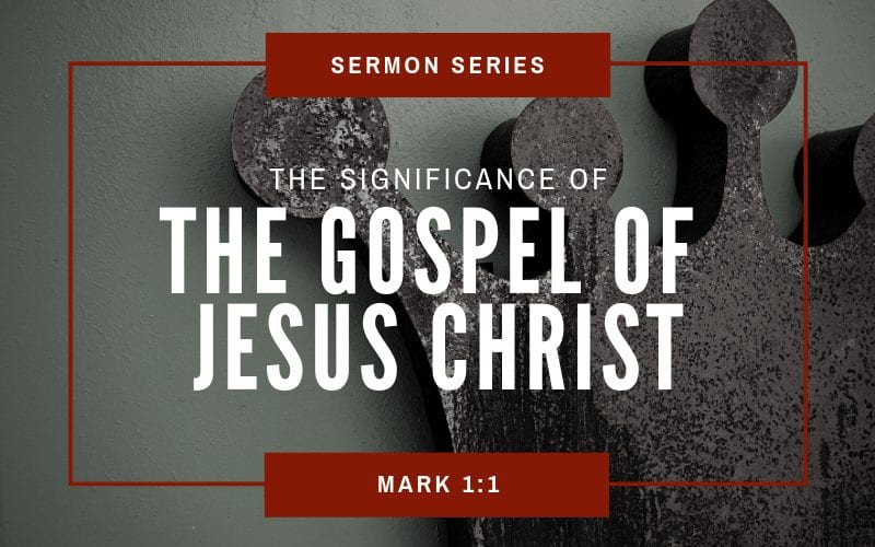 "Featured image for ""Mark Sermon Series 1"" blog post"