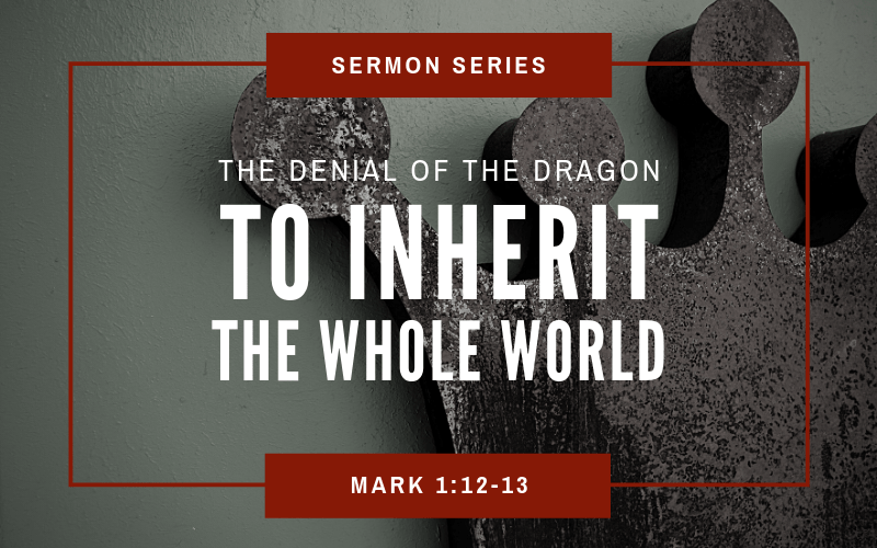 "Featured image for ""Mark Sermon Series 5"""