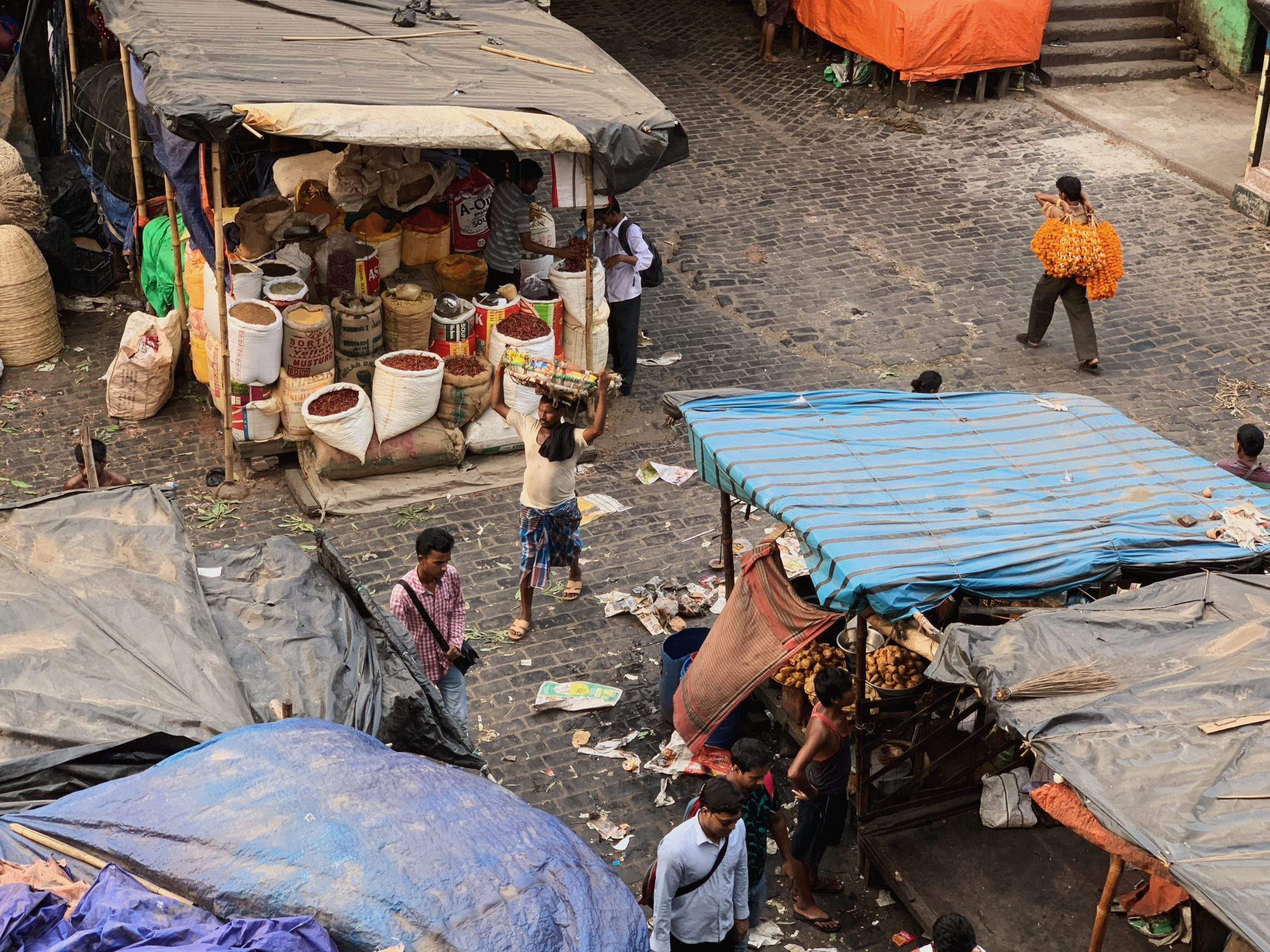 In The News: Statelessness In India